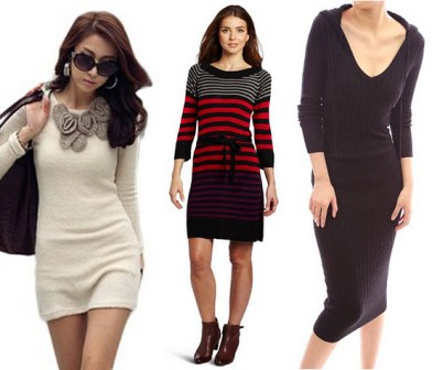 long-sweater-dresses-for-women
