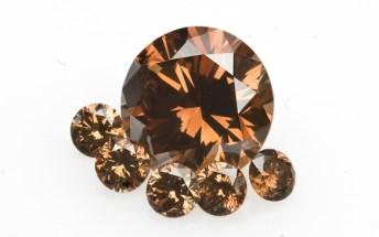 chocolate-diamond-mark-bronner-diamond