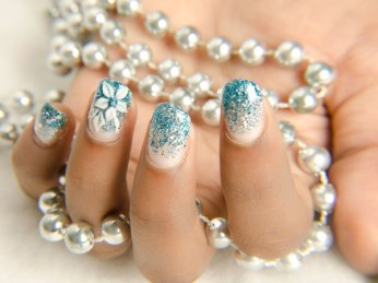 pretty-nail-designs-which-are-fancy-well-51880
