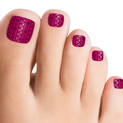 pedicures-thumbnail-generic