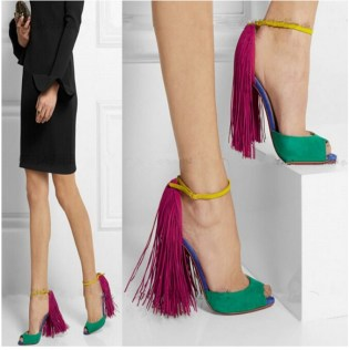 stylish-and-modern-fringe-shoes-womens-17