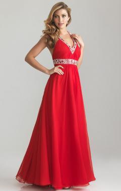 2012-2013-red-formal-dress-lfnaf0136-4372-3