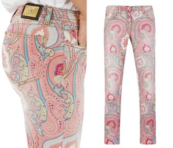 etro-milan-italy-womens-donna-paisley-emblem-embroidered-2013-spring-denim-jeans-graphic-print-trend-watch-fashion-moda-02x