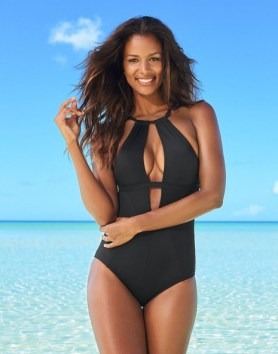 sp17_0117_lacee_051_web_lacee-black-one-piece-swim-for-women