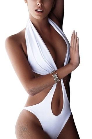 white-halter-sexy-one-piece-swimsuit-028157