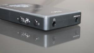 FiiO X3K-0816