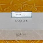 Cozoy Astrapi-7012073