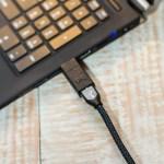 Audioquest USB-1569