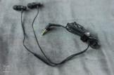 Brainwavz M100-4844