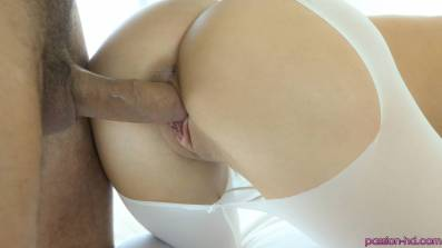 Passion Hd Kelly Diamond In Pussie Wedgie 12