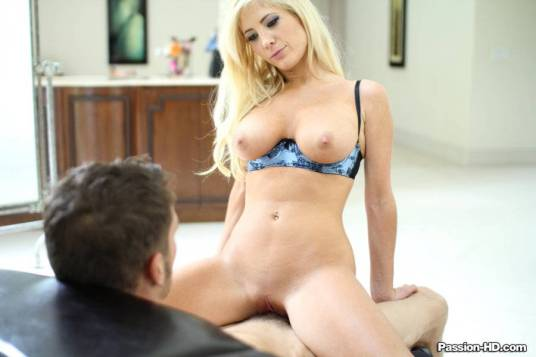 Passion-HD Next Door Neighbor Tasha Reign 9