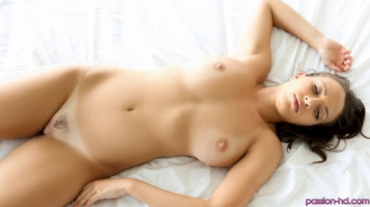Passion Hd Lily Love in Naughty Massage 6