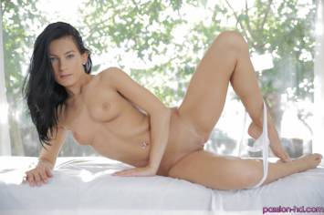 Passion Hd Lexi Dona in Sexy Oil Rubdown 3
