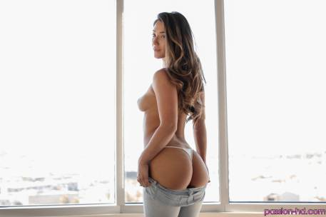 Passion Hd Eva Lovia in Sexual Release 2