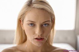Passion Hd Alli Rae in Yoga for Two 29