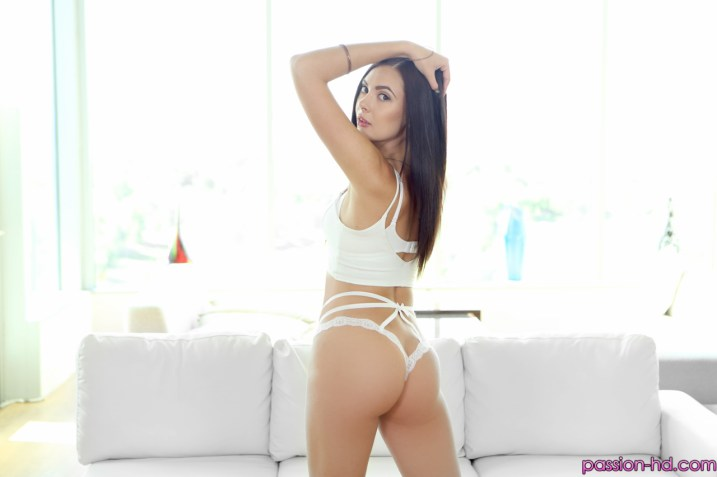 Passion Hd Marley Brinx in Deep Down Her Throat 1