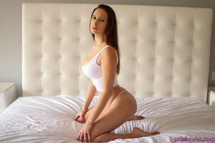 Passion Hd Ashley Adams in Sexual Awakening 20