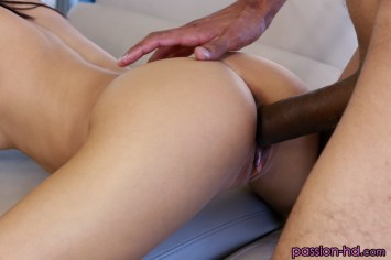 Passion Hd Veronica Rodriguez in Puzzling Pussy 13
