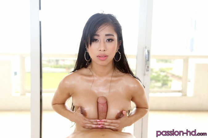 RainyDayEroticMassage_PHD-10