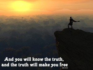 And-you-will-know-the-truth-and-the-truth-will-make-you-free