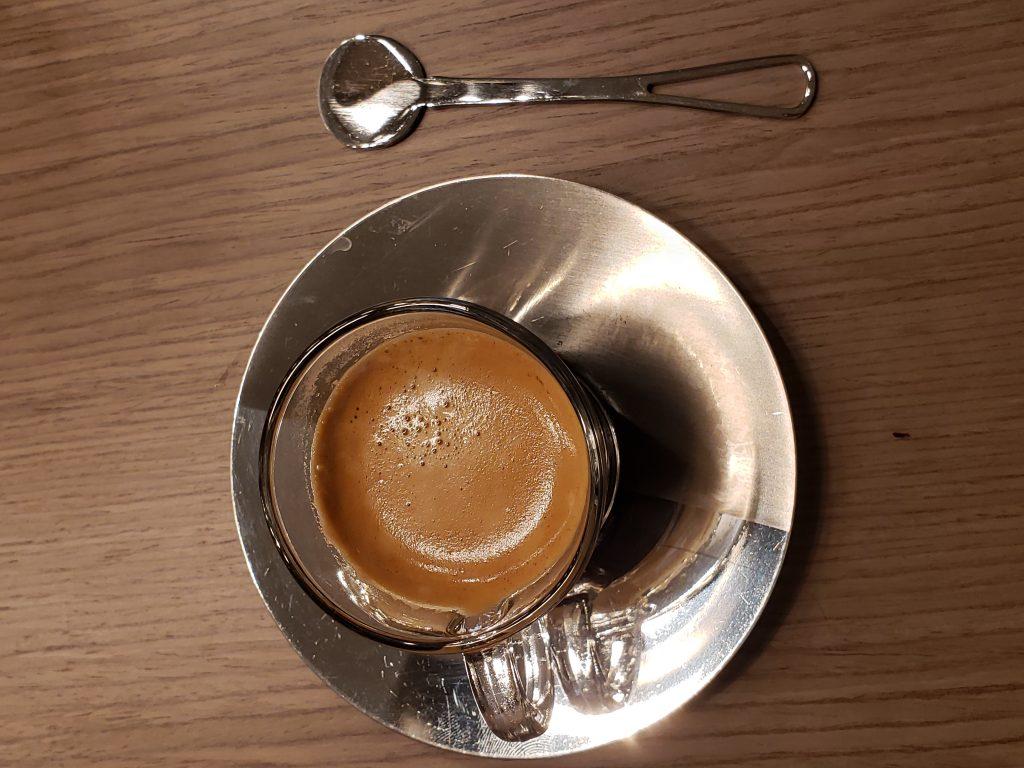 cafe-nespresso photo Passion MTL