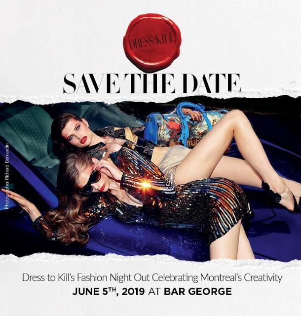 Dressed-to-kill-party-invitation