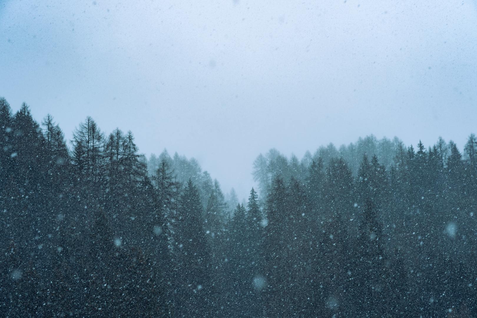 conseils-hiver-blues