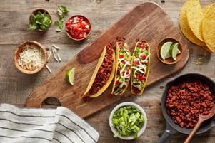 tacos-beyond-meat-pk-subban