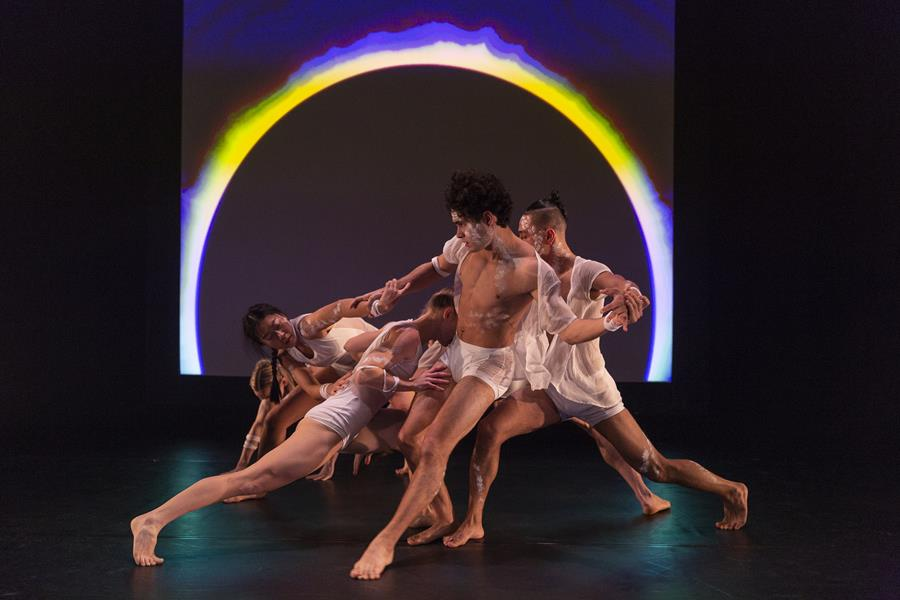 danse-a-montreal