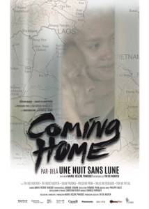 documentaire-film-coming-home