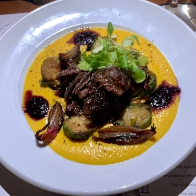 mtl-a-table-souper-delicieux-restaurant-miam