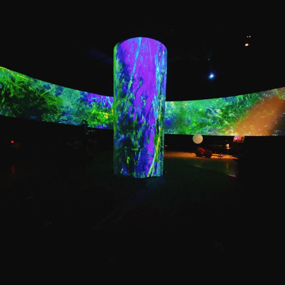 Biosphère-soirée-utopia