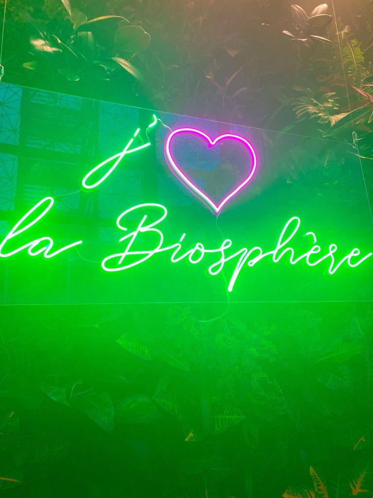 J-aime-la-biosphere