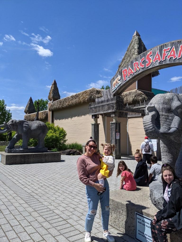 Parc-Safari-en-famille-photo