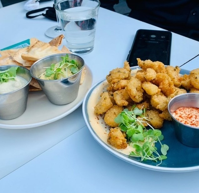 mtl-a-table-bouffe