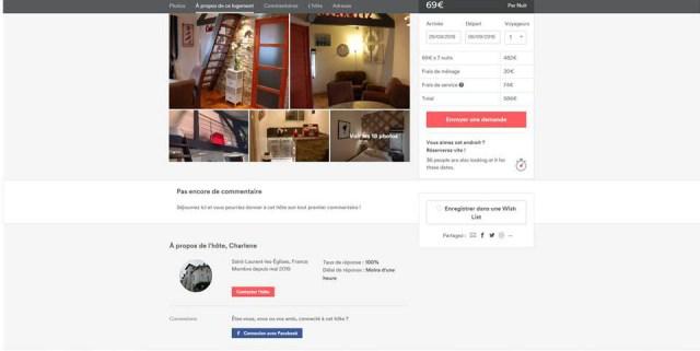 fiche airbnb2