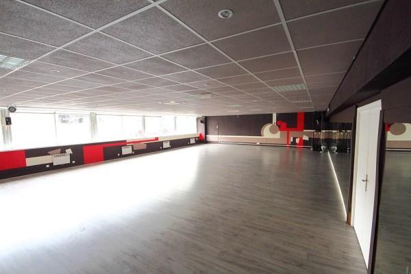 StudioMRG-salle-2.1