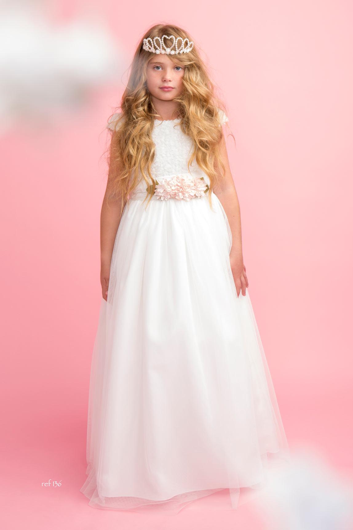 Lujo Trajes De Novia Irlanda Viñeta - Colección de Vestidos de Boda ...