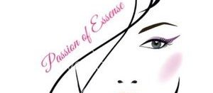 Passion of Essense Boutique