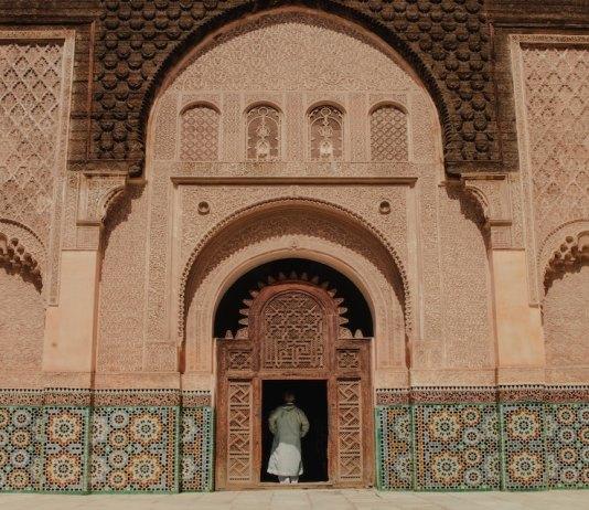 instagram guide to marrakech