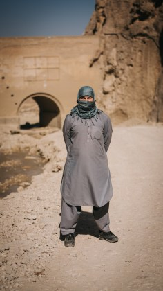 afghan-clothes-alen-tkalcec
