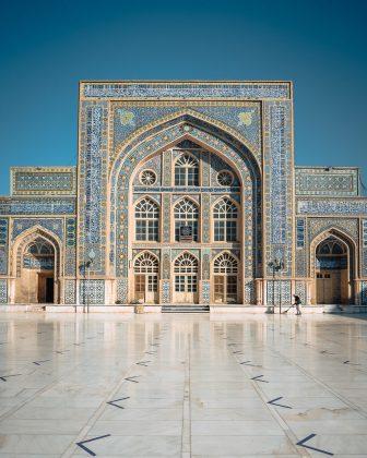 herat-mosque-alen-tkalcec