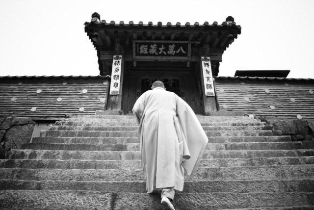 8. Haeinsa-Temple-Gyeongsangnam-do3