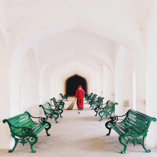 amber-fort-at-jaipur-auntiegold-travel-india