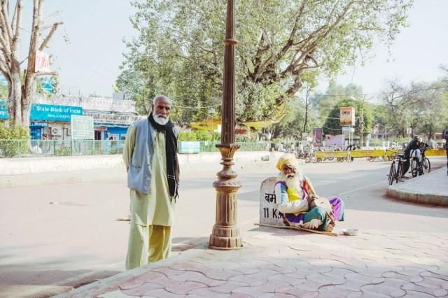 auntiegold-travel-india