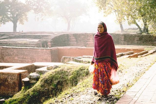 sarnath-at-varanasi-carmen-auntiegold-travel-india