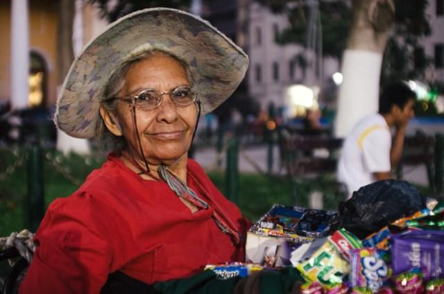 Raquel-travel-photography-peru-jeff-mcallister-bucket-list-passion-passport