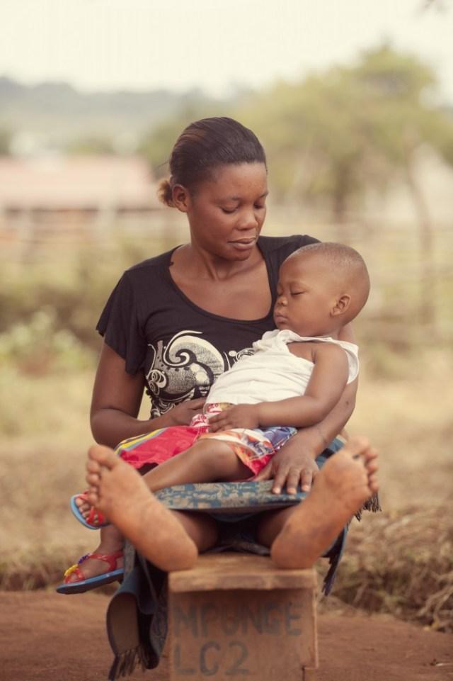 kampala-uganda-kate-magee