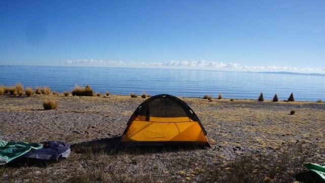 Lake-Titicaca-Peru Jed-Jenkins