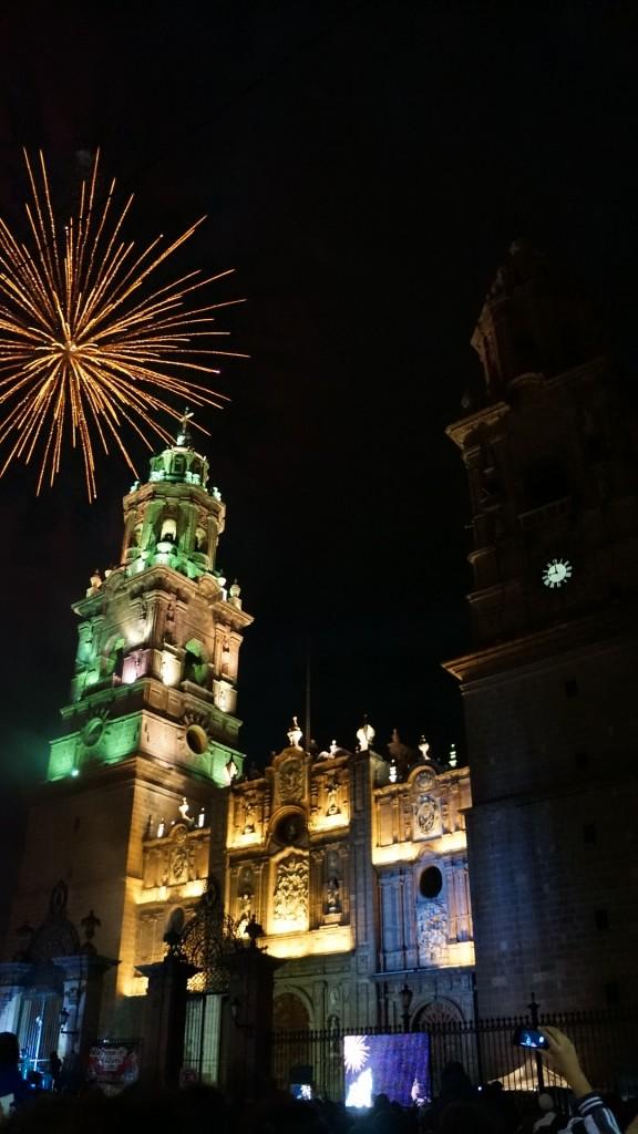 Morelia-Mexico-Jed-Jenkins